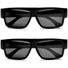 MJ Eyewear 2-Pack Mad Dogger Easy E Sunglasses