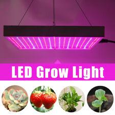 1200W 289 Led Grow Light Full Spectrum Lamp for Hydroponics Plant Veg Flower US