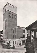 CHIETI - Biblioteca Provinciale