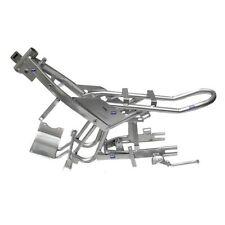 Hmparts-Poket bike marco para 4-motor de reloj