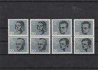 Germany Mint Never Hinged Stamps Ref 23826