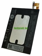 New Replacement Battery For HTC One M7 801e 801n 2300mAh BN07100 3.8V USA Seller