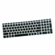 Desktop-Tastaturschutz