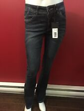 PARASUCO Women's Amour Fit Mid Rise Bootcut Jeans - Size 26W x 34L - NWT