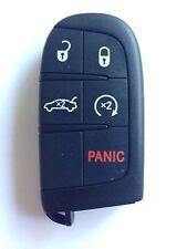 2011-2014 Chrysler 300 Remote Key Entry Fob Keyless Transmitter 68155867 OEM #78