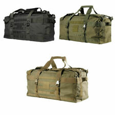 5.11 Tactical Rush LBD Lima Bag Water-Resistant