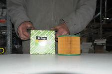 FILTRO DE AIRE motaquip vfa182 ma360 citroen ami 6 8 110x70x90