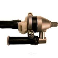 Fuel Injector-Multi Port GB Remanufacturing Reman fits 1990 Infiniti M30 3.0L-V6