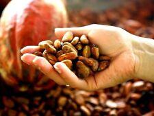 Ceylon Organic Cocoa Powder,Beans,Fruit,Nuts,cocoa,raw,cacao,chocolate,arriba
