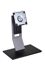 """DELL MONITOR STAND STANDS 24"""" 23"""" 22"""" 20"""" 19"""" CLEARANCE ITEMS LESS THAN $4 EACH!"""