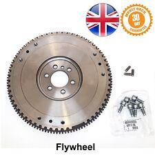 Peugeot 306 307 405 Solid Flywheel Petrol Pin Self Lock Screw 1.1 1.4 0532E9 New