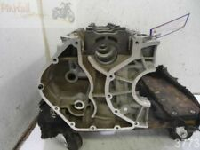 87 BMW K100RS K100 RS ENGINE CASES CRANKCASE