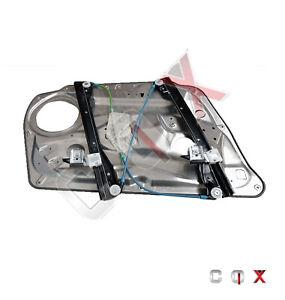 Lève-vitres Avant Droite Pour Mercedes-Benz GLK X-class (x204) A2047202079