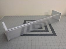 Sub Zero Refrigerator Door Shelf (23 3/4) 3600980