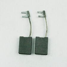 Kohlebürsten für Bosch PWS 12-180,GDS 24,GDS 30,GBM 16-2 RE,GBM 23-2,PKS 65