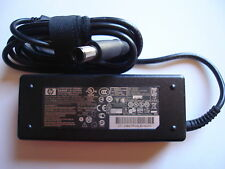 Origianl NEW HP PPP012A-S 608428-004 19v 4.74a Smart Power Supply Charger+Cord