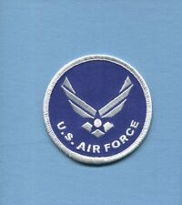 US AIR FORCE USAF INSIGNIA NEW HAP ARNOLD Squadron Hat Jacket veteran Patch
