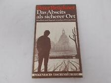 Peter Brückner: Das Abseits als sicherer Ort. Wagenbach Taschenbücherei 1980.