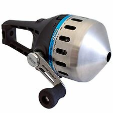 Zebco Bow Fisher HD 808 Direct Mount Bow Fishing Reel