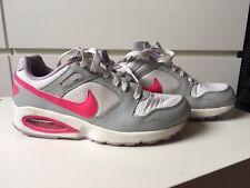 Nike Air Max Thea in blaupink! Neuwertig, Größe 38,5
