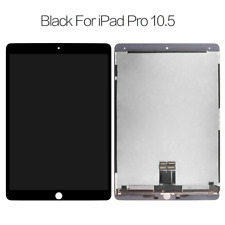 """OEM Display LCD For iPad Pro 10.5"""" Touch Screen Digitizer Assembly Replacement"""