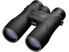 Nikon Binoculars Prostaff 5 10x42 Waterproof Ps510X42