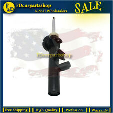 37116797025 Front Left Air Suspension Shock Strut For BMW X3 F25 X4 F26 11-17