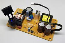 42V 5A DC Switching Power Supply Modulo Board 110-240V