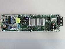 Philips 32PFL4664/F7 ME2 Main Board (BACLFAG0201  3) ACLFJMMA-003