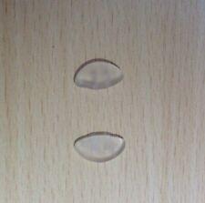 PORSCHE DESIGN Nose Pads - Replacement Nose Pieces for Porsche design glasses