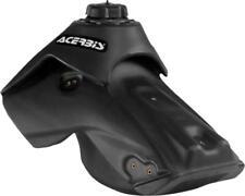 ACERBIS FUEL TANK 2.7 GAL (BLACK) 2253660001