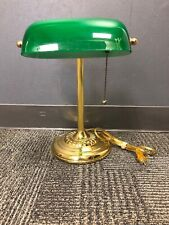 Piano Lamp Table Lamp