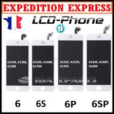 ECRAN LCD RETINA VITRE TACTILE SUR CHASSIS POUR IPHONE 6/6S/PLUS LCD ASSEMBLÉE