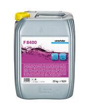 Winterhalter Universal Reiniger F 8400, 25 kg | Für gewerbliche Spülmaschinen