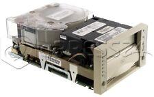 Transmisión Quantum th6af-sn DLT7000 SCSI 35 / 70gb 70-60370-15