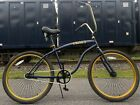 MODELO BEER Collectors Cruiser Bike Limited Edition MINT