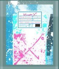 Monsta X - Shine Forever [New CD] Asia - Import