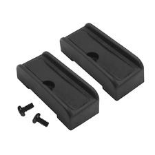 2X magnet holder free Screw for Milwaukee M18 18V Impact Driver Hammer Drill