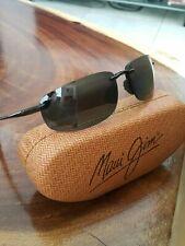 Maui Jim Sport Men Sunglasses