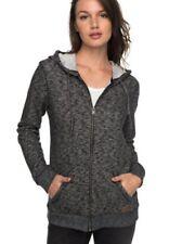 ROXY Hoodie Hoodies   Sweatshirts for Women  ba6c588f5