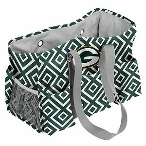 Green Bay Packers Junior Picnic Caddy