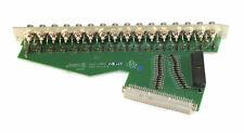 Pelco Centracom Ii Plus Gold Elite Interface Pa30 0060 00 A2 Cm9760 Rpc