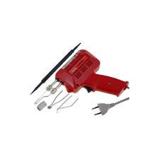 WEL.8100UCK Soldering iron transformer 100W 230V T0050201299 WELLER
