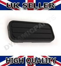 VW GOLF ACCELERATOR GAS PEDAL PAD RUBBER 171721647 1979 - 1998