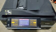 Epson Artisan 810 Wireless All-in-One Color Inkjet Printer - FOR PARTS