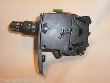 Renault Clio MK3 and Modus Indicator Switch Stalk 7701057089--K 88102002 Genuine
