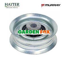 savers GENUINE Murray 1030 10/30 Transmission Idler PULLEY 56526MA 964