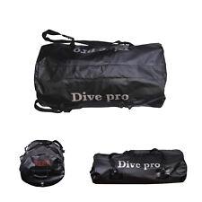 Dive Pro Reef Dive Bag - wasserdicht