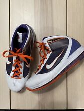 Nike Air Max Hyperize STAT Amare Stoudemire Phoenix Suns All Star ASG PE Sz 14