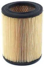 Shop-Vac Rigid & Craftsman Replacement Cartridge Filter
